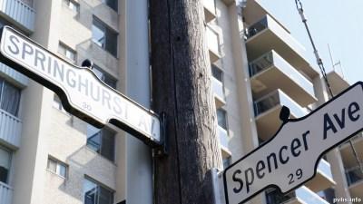 Spencer Ave (2)