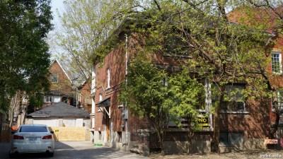 Spencer Ave (37)
