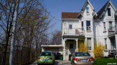 Spencer Ave (4)
