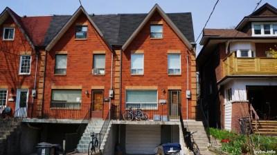 Spencer Ave (40)