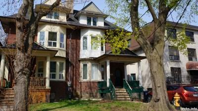 Spencer Ave (58)