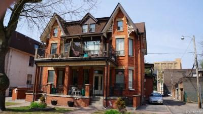 Spencer Ave (61)