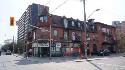 Spencer Ave (65)