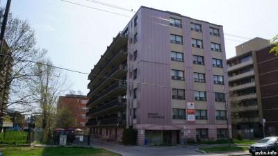 Spencer Ave (69)