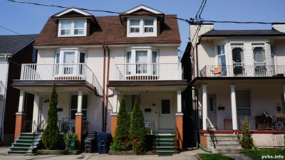 Spencer Ave (7)