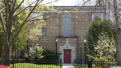 Spencer Ave (79)