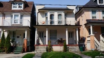 Spencer Ave (8)