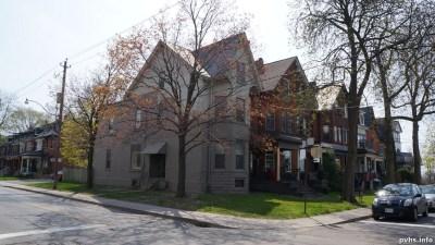 Spencer Ave (89)