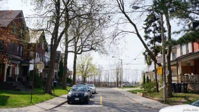 Spencer Ave (92)