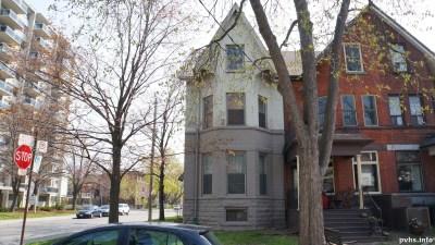 Spencer Ave (93)
