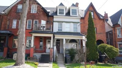 Spencer Ave (98)