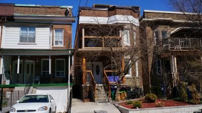 Springhurst Ave (117)