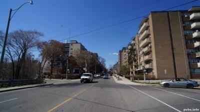 Springhurst Ave (134)