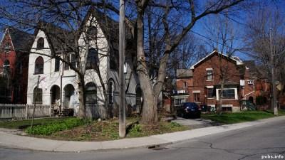 Springhurst Ave (139)