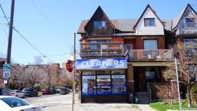 Springhurst Ave (148)
