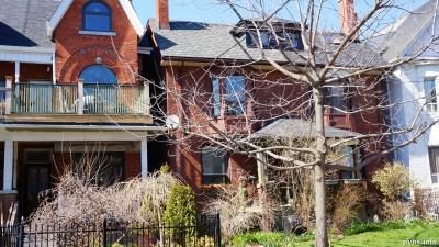 Springhurst Ave (156)