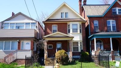 Springhurst Ave (161)