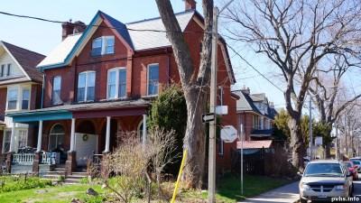 Springhurst Ave (164)