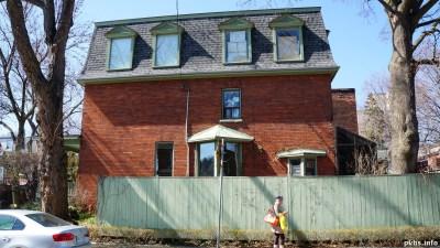 Springhurst Ave (167)