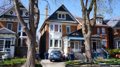 Springhurst Ave (184)