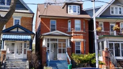 Springhurst Ave (185)
