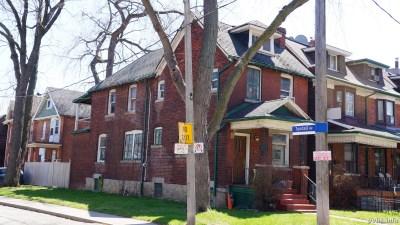 Springhurst Ave (24)