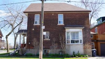 Springhurst Ave (50)