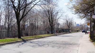 Springhurst Ave (64)
