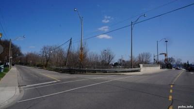 Springhurst Ave (65)