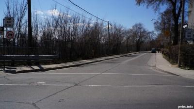 Springhurst Ave (67)