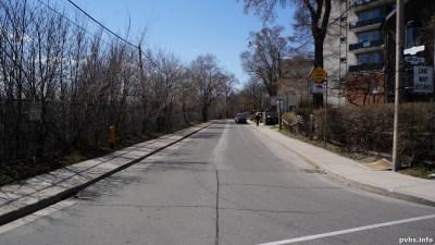 Springhurst Ave (68)