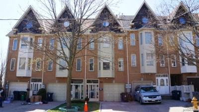 Springhurst Ave (74)