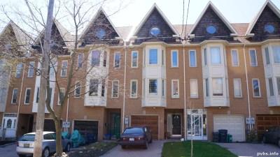 Springhurst Ave (78)