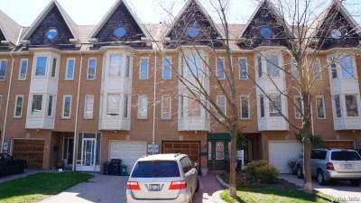 Springhurst Ave (80)