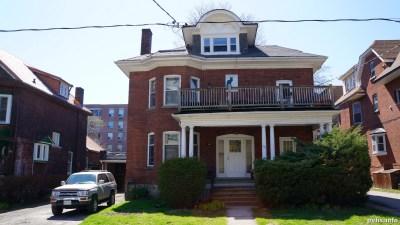 Springhurst Ave (87)