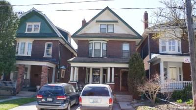 Springhurst Ave (90)