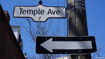 Temple Ave (13)