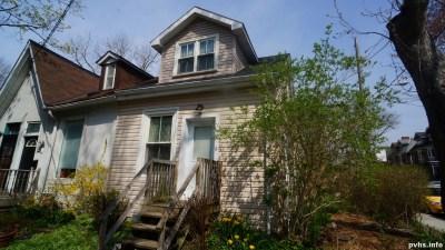 Trenton Terrace (8)
