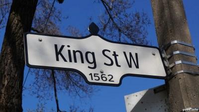 Triller Ave (1)