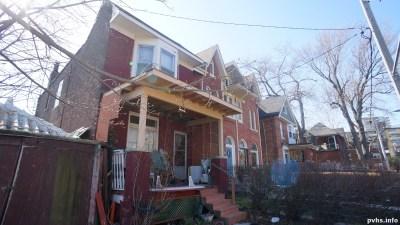 Tyndall Ave (11)