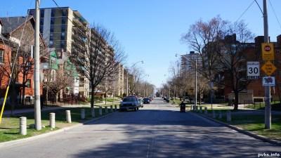 Tyndall Ave (44)