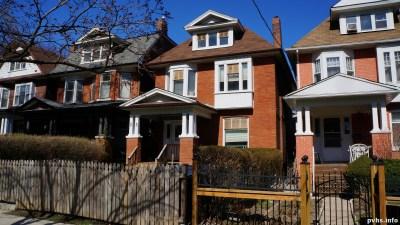 Tyndall Ave (67)
