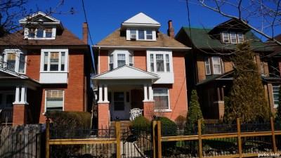 Tyndall Ave (68)