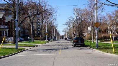 Tyndall Ave (8)