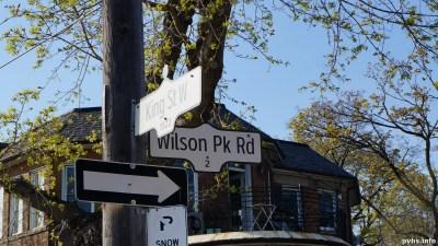 Wilson Park A (1)