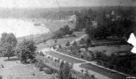 1887-5 Humber Bay Charles view from bayview. WilsonPark JG-Parkdale Beach3