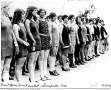 1926 the first 'Miss Toronto' (2)