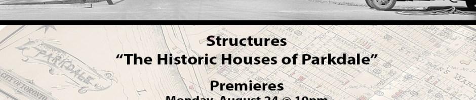 structures big 2015