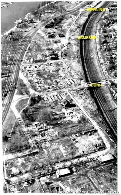 1957 lost toronto_tn