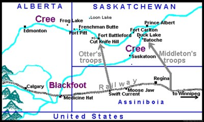 1885 baa area map. Negotiations were not pursued